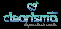 logo-clearisma