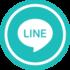 clearisma line